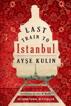 International bestseller by one of Turkey's most beloved authorsAs the daughter of one of Turkey's last Ottoman pashas, Selva could win the...