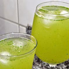 Fruit Smoothies Detox Health Ideas For 2019 Fruit Smoothies, Smoothies Detox, Fruit Detox, Fruit Drinks, Healthy Smoothies, Yummy Drinks, Healthy Drinks, Healthy Recipes, Detox Juices