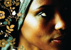 The 10 Best Contemporary African Books in 2012