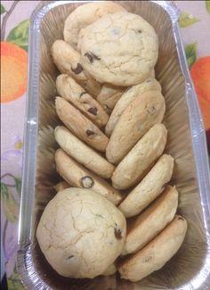 Chocolate, Easy, Bread, Vegetables, Taurus, Cooking, Club, Food, Cookies