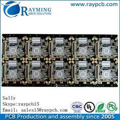 (1) raypcb/pcba Sally (@RayPCB01) | Twitter Pcb Board, Sally, City Photo, Twitter, Design