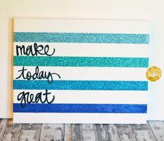 Art Rocky Balboa Motivational Inspirational Canvas Fabric Poster 1173