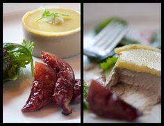 Terroir - Kleine Zalze Mashed Potatoes, Ethnic Recipes, Food, Meal, Essen, Hoods, Meals, Shredded Potatoes, Eten