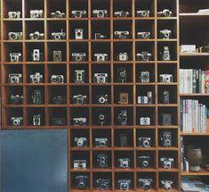Organizar y decorar con una librería