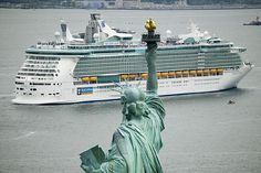 Freedom Of The Seas     Your Residual Income For Life...  http://www.allinoneprofits.com/1zm