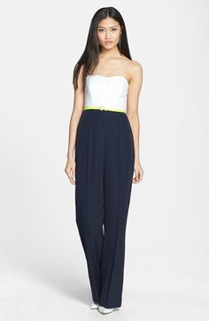 If you love this fashion must-have piece then you'll love my entire Lookbook! Check it out now on the Keaton Row site!