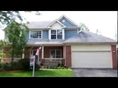 Grayslake Homes for sale - 1167 Mockingbird Court, GRAYSLAKE, IL