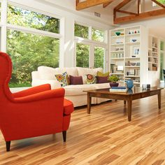 1000+ images about Flooring on Pinterest | Laminate Flooring and Wood ...