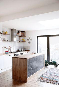 Die 32 Besten Bilder Von Kuche Kitchen Dining Decorating Kitchen