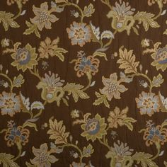 Trend 01846-Mist by Jaclyn Smith 799503 Decor Fabric - Patio Lane offers a one of a kind collection of Jaclyn Smith fabrics by Trend. 01846-Mist is made out of 64% Rayon 34% Polyester and is perfect for bedding, drapery, and upholstery applications. Patio Lane offers large volume discounts and to the trade fabric pricing as well as memo samples and design assistance. We also specialize in contract fabrics and can custom manufacture cushions, curtains, and pillows. If you cannot find a fabric…