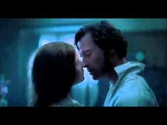 ▶ Jane Eyre 2011 Jane and Rochester Clip - YouTube