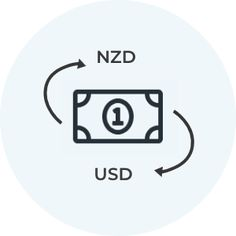 Kiwis can now easily invest in over of the world's best-known companies and over 500 exchange-traded funds. Backed by Kiwi Wealth. Apple Shares, Amazon Shares, Us Tax, Innovative Companies, This Is Us, Investing, How To Become, Money, Silver