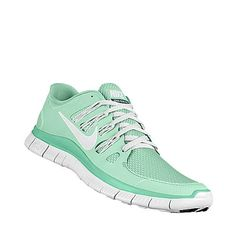 I designed this at NIKEiD! I just ordered these for my birthday present! Nothing like fitness supplies for a birthday gift! :D