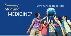 study mbbs in philippines  content page http://www.fenceabroad.com/mbbs-admission/study-mbbs-in-philippines.html