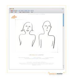 Brand: Hermès | Subject: Dearest Heart...
