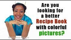 Healthy paleo diet recipe book review and Bonuses  http://youtu.be/rTuSXehm09c
