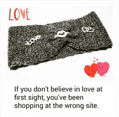#QuoteOfTheDay #LoveStory #Valentine2016 #Bymee #CrochetedTurban #Love #Lips #Hearts #TogetherForever #ValentineGift #bymeecreations #beirut #lebanon