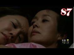 Hạnh phúc mong manh Hàn Quốc - tập 87   Phim Tình Cảm Hàn Quốc Hay Nhất ...