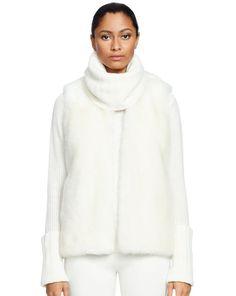 Polo Ralph Lauren Wool-Alpaca Jacket | The Preppy Sailor | Pinterest |  Alpacas, Polo ralph lauren and Polos