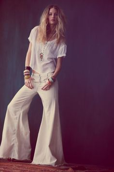 Festival Clothing by Free People