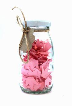 Pink for kids von Lia , Ada auf Etsy