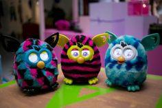 Gallery: Argos top toy predictions for Christmas 2013   Metro UK