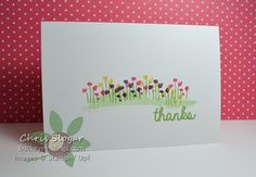 Super-easy!!  More on my site...  http://buckeyeinklings.com/2015/03/18/simple-note-cards/