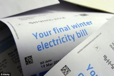 Are the Energy Companies ripping us off? 83% of householders feel this is the case and now a new group is calling for people to sign a petition to force Energy Companies to lower their prices.