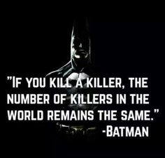 Post with 4119 votes and 183336 views. Tagged with funny, cakeday, batman, dc comics; It's my cakeday, so here's one of my favorite post of all time Joker Quotes, Movie Quotes, Life Quotes, Best Batman Quotes, Gotham Quotes, Superman Quotes, Im Batman, Batman Robin, Funny Batman