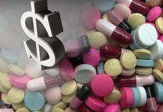 Οι Βρετανοί Προσπαθούν να Σώσουν τα Φαρμακεία τους - Απειλούμενοι από ένα πρόγραμμα εξοικονόμησης δαπανών που θα μπορούσε τελικά να οδηγήσει στο κλείσιμο σχεδόν ένα Φαρμακείο στα τέσσερα, οι Βρετανοί Φαρμακοποιοί κινητοποιούνται και ξεκίνησαν με επιτυχία μια μεγάλη εκστρατεία ευαισθητοποίησης του κοινού καθώς και ένα αίτημα που έχει ήδη συλλέξει πάνω από ένα εκατομμύριο υπογραφές.