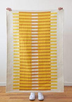 Nancy Zieman, Mini Quilts, Baby Quilts, Strip Quilts, Quilt Kits, Quilt Blocks, Blog Art, Quilt Modernen, Straight Line Quilting