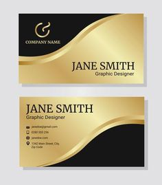 Business Cards Online, Create Business Cards, Metal Business Cards, Gold Business Card, Luxury Business Cards, Letterpress Business Cards, Elegant Business Cards, Custom Business Cards, Corporate Business