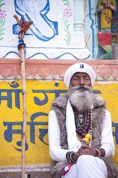 Varanasi Day 1_69 | von Images of India | Flickr
