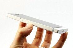 Recenzia: Sony Xperia S Sony Xperia, Usb Flash Drive