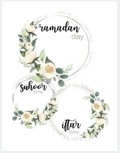 Ramadan Iftar Time, Ramadan Time Table, Ramadan Day, Ramadan Crafts, Ramadan Mubarak Wallpapers, Mubarak Ramadan, Eid Hampers, Decoraciones Ramadan, Iftar Party