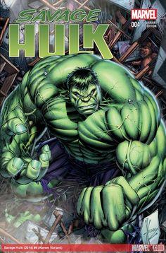 hulk comic art - Buscar con Google
