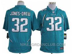 http://www.nikejordanclub.com/nike-nfl-jacksonville-jaguars-32-jonesdrew-green-game-jerseys-ayhx8.html NIKE NFL JACKSONVILLE JAGUARS #32 JONES-DREW GREEN GAME JERSEYS AYHX8 Only $23.00 , Free Shipping!