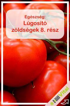 Vegetables, Healthy, Food, Essen, Vegetable Recipes, Meals, Health, Yemek, Veggies