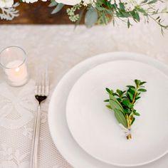 life is delicious/weddings: Kleine Inspirationen einer wunderbaren Hochzeit ...