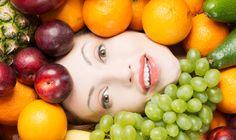 Macchie, acne e inestetismi cutanei: è allarme. Ecco i 7 ingredienti amici della pelle suggeriti dal...