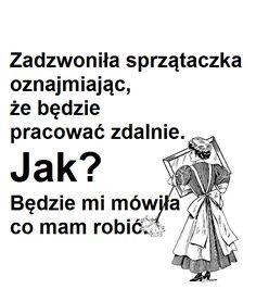 Polish Memes, Weekend Humor, Life Hacks, Jokes, Lol, Funny, Anime Meme, Decor, Hilarious