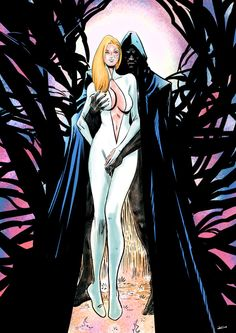 1093 Best Cloak And Dagger Images In 2019 90s Fashion Woman