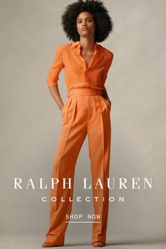It's a season to be bold. Shop new arrivals and embrace optimism with classic silhouettes in vibrant hues. Classy Outfits, Cool Outfits, Fashion Outfits, Spring Fashion, Autumn Fashion, Suits For Women, Clothes For Women, Work Attire, Maxi Skirts