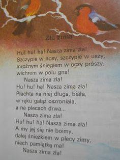 wilddzikowe książki: No to hop! - Sumińska, Mam 6 lat, Litery, W szkole i na wakacjach Kids And Parenting, Dog Cat, Memories, Funny, Diy, Cuba, Memoirs, Souvenirs, Bricolage