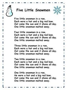 23 Best Lapsit Songs Images In 2019 Singing Story Time Day Care