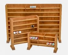 Essential Oil Racks | Everything you need to keep your oils organized and accessible
