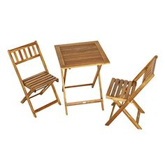 Plástico silla de jardín blanco-bistrostuhl silla plegable silla de camping plegable