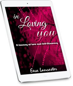 Check out this book on @booklaunch_io https://booklaunch.io/eevalancaster/in-loving-you-poetry-ebook-of-love