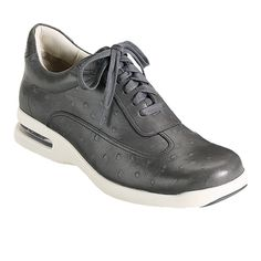 Shoes, Bags & Accessories for Men, Women & Kids Cole Haan Air Conner, Casual Shoes, Men Casual, Men's Shoes, Dress Shoes, Bag Accessories, Leather Bag, Nike Air, Gadgets