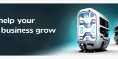Best Web Hosting Companies@ http://top10websitehosting2014.blogspot.in/